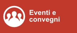 ico_convegni