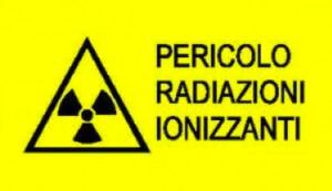 corso-radioprotezione